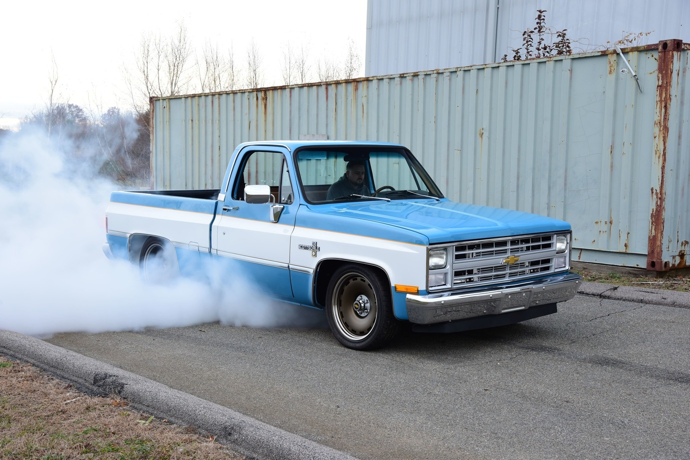 001-1983-chevrolet-c10-scottsdale-pickup-cerce