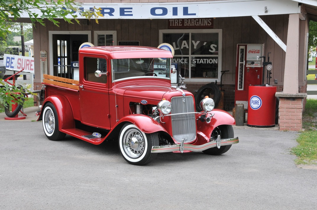 003-1934-ford-pickup-rowland-passengerside-front