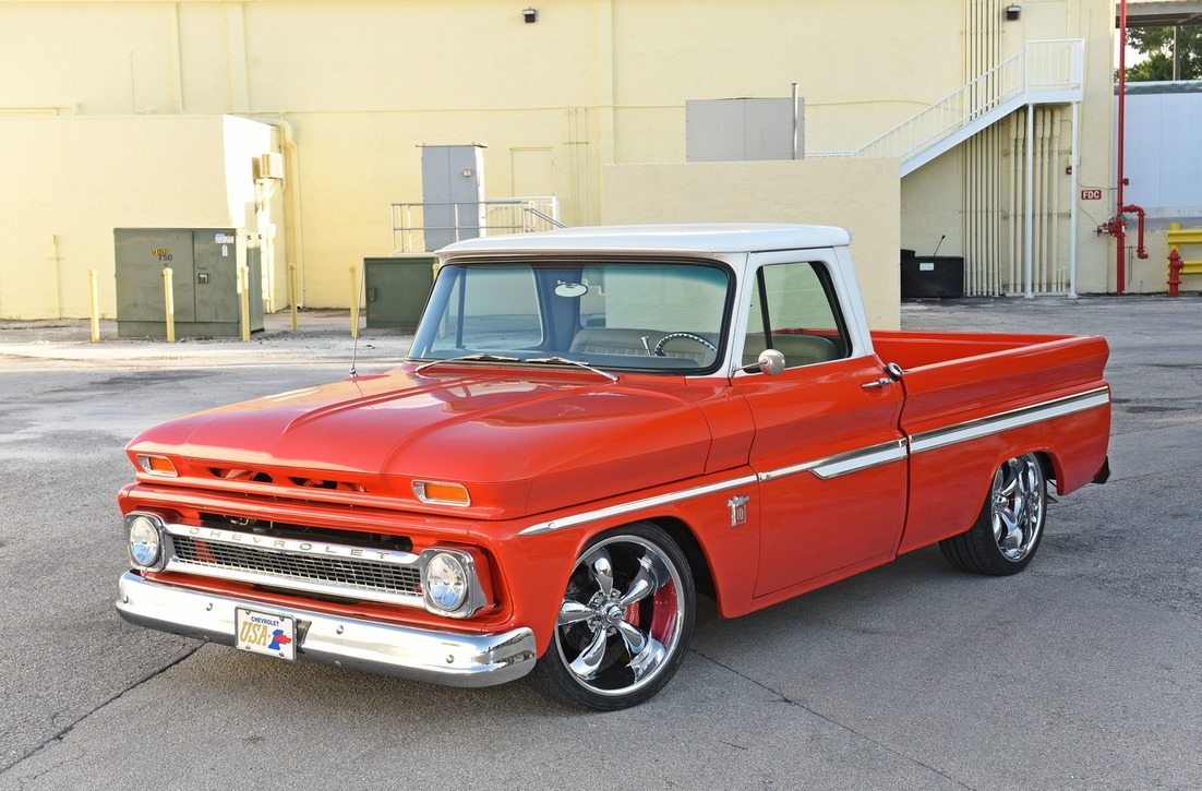 003-1965-1972-chevrolet-c10-pickup-west-driver-front
