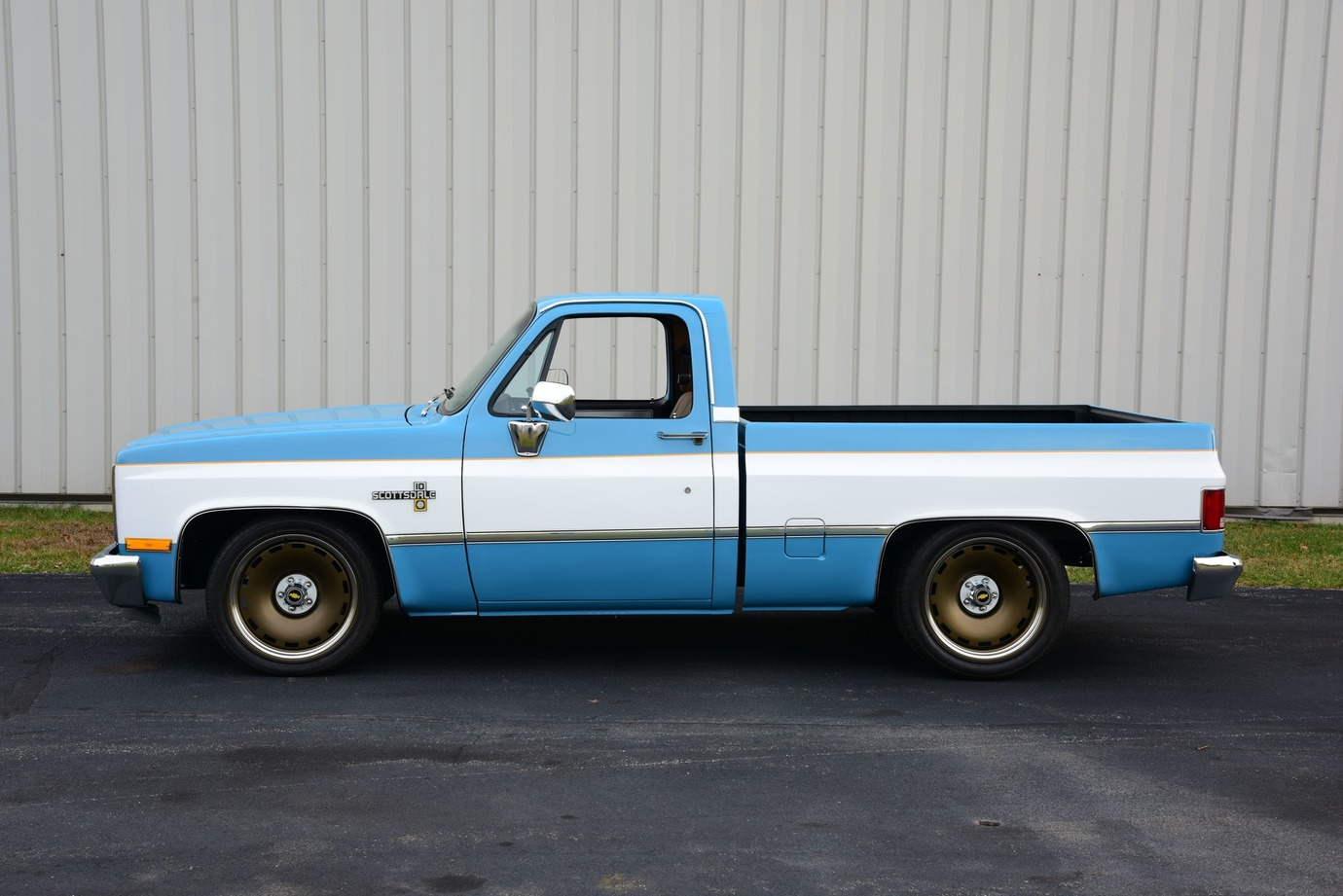 003-1983-chevrolet-c10-scottsdale-pickup-cerce