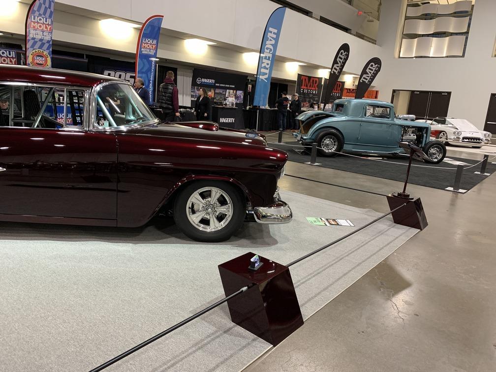 003-2020-toronto-motorama-grand-champion-1955-chevy