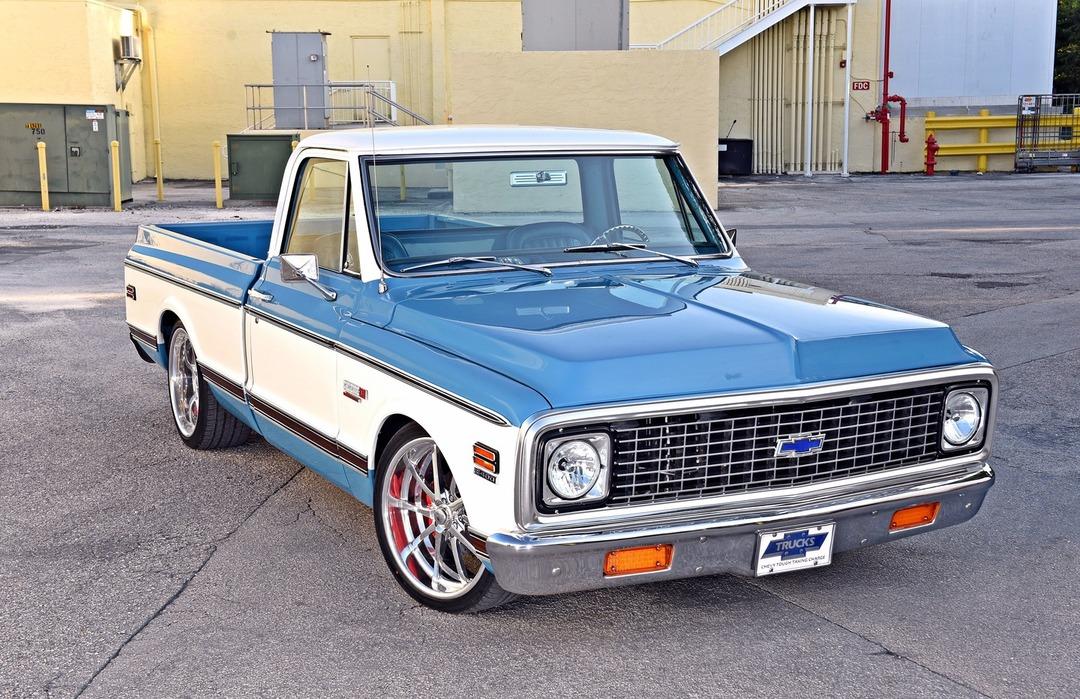 004-1965-1972-chevrolet-c10-pickup-west-passenger-front