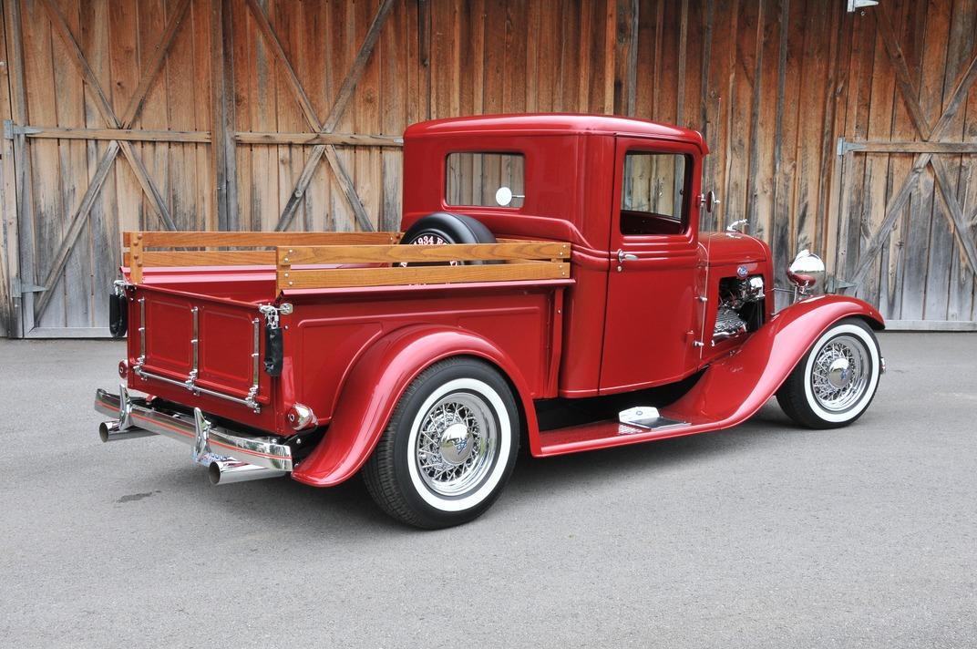 005-1934-ford-pickup-rowland-passengerside-rear