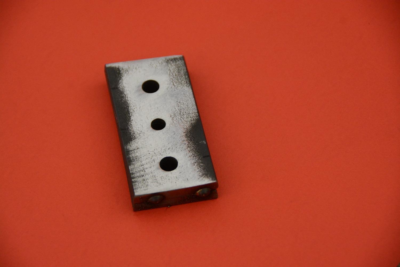 007-1936-ford-phaeton-hinge-pin-repair
