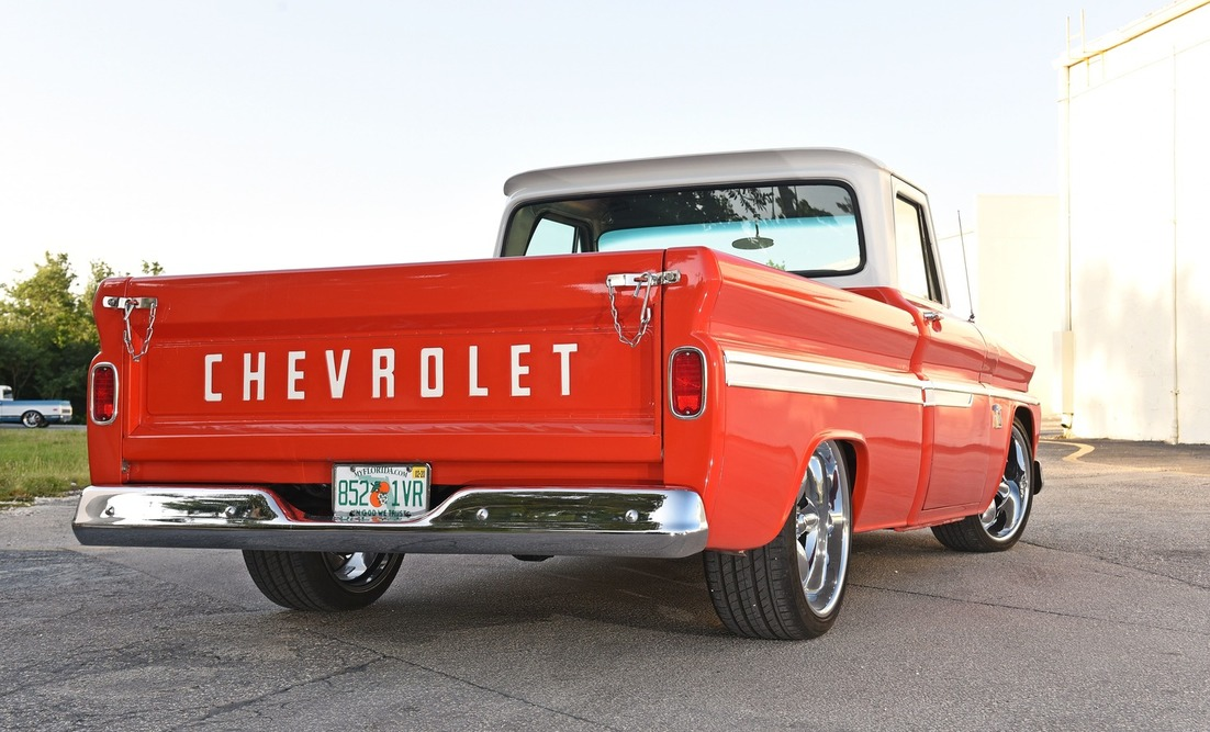 007-1965-1972-chevrolet-c10-pickup-west-passenger-low-rear