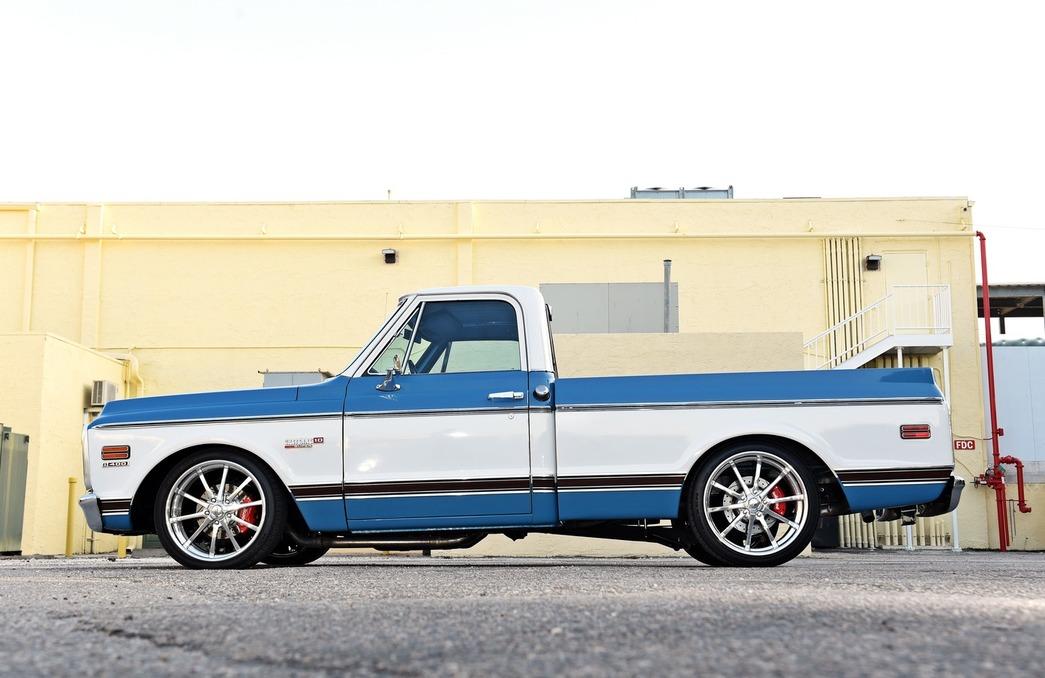 008-1965-1972-chevrolet-c10-pickup-west-driverside