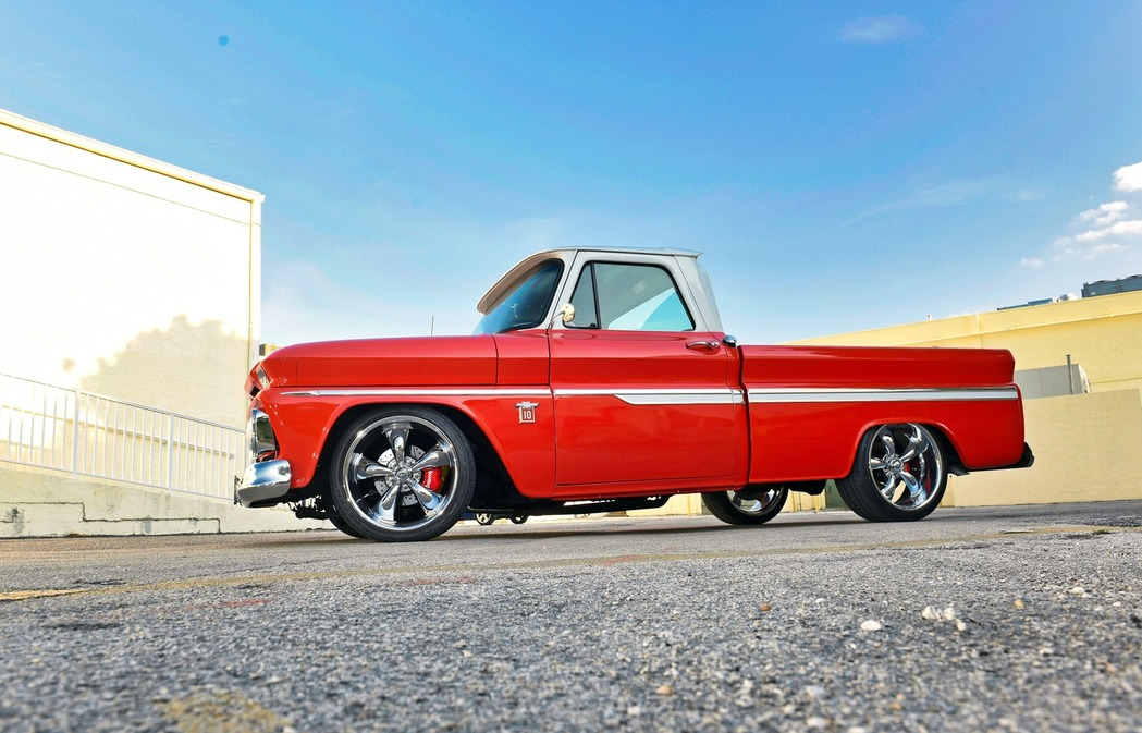 009-1965-1972-chevrolet-c10-pickup-west-driverside