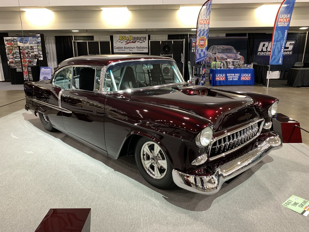 009-2020-toronto-motorama-grand-champion-1955-chevy