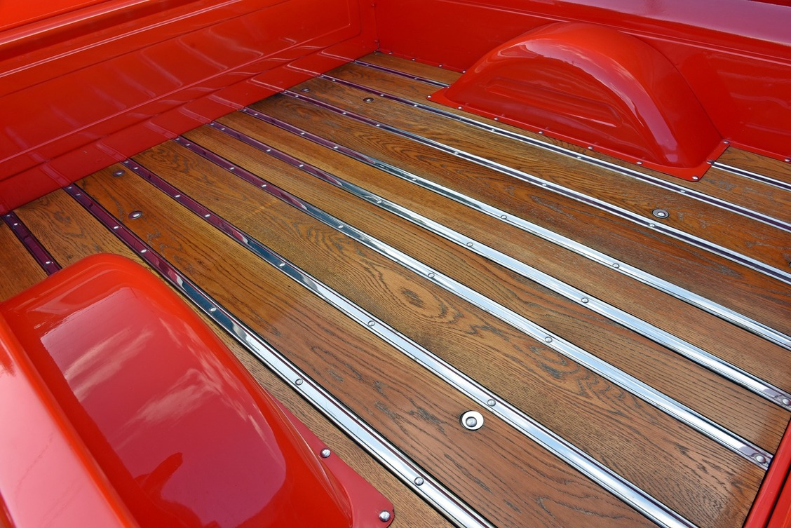 014-1965-1972-chevrolet-c10-pickup-west-bed-wood