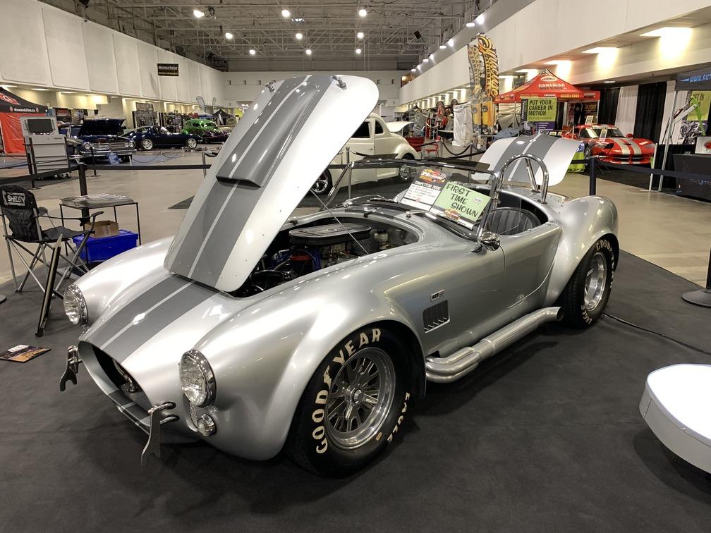 015-2020-toronto-motorama-grand-champion-kit-car-ford-427-cobra