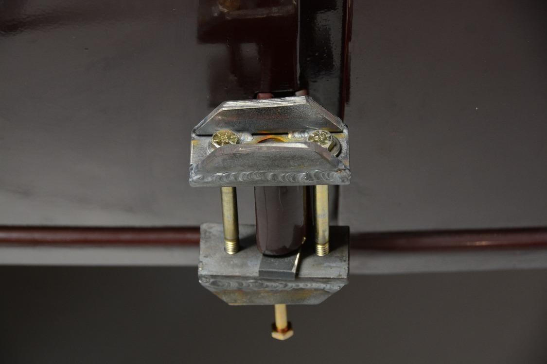 018-1936-ford-phaeton-hinge-pin-repair