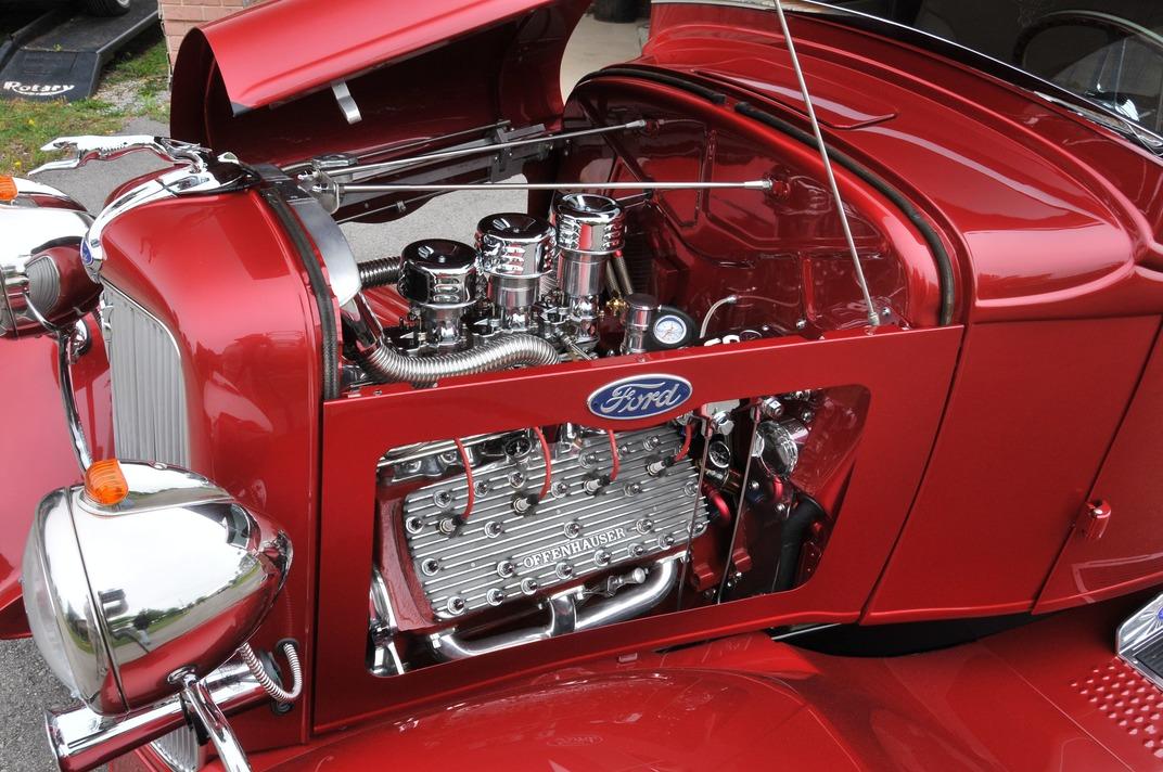 021-1934-ford-pickup-rowland-driverside-flathead