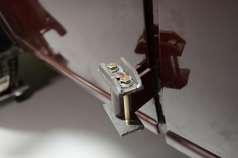 021-1936-ford-phaeton-hinge-pin-repair