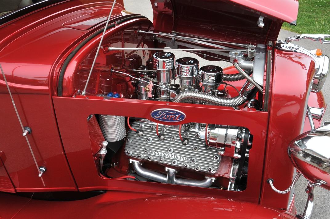 022-1934-ford-pickup-rowland-passengerside-flathead