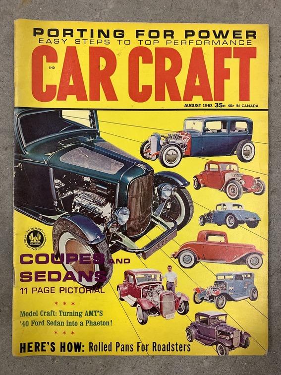 032-1934-ford-five-window-channeled-coupe-waitt
