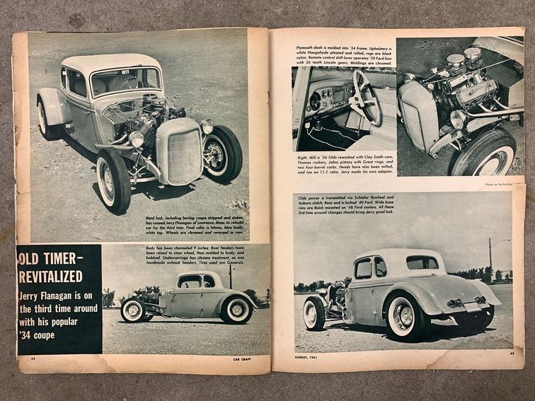 033-1934-ford-five-window-channeled-coupe-waitt