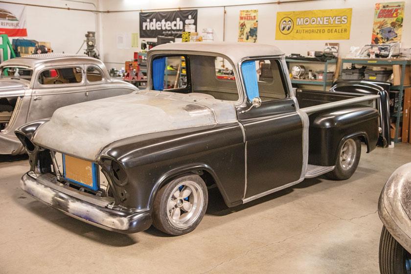 classic-truck-shop-tour