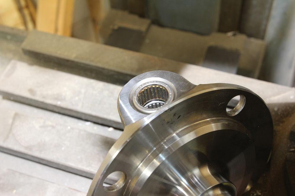 ford-kingpins-bearings