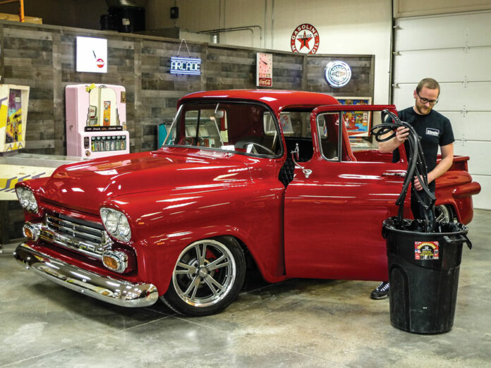 001-1959-Chevy-Stepside-project