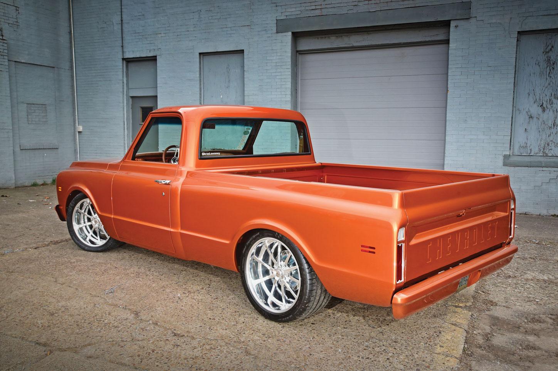 004-1971-c10-rear