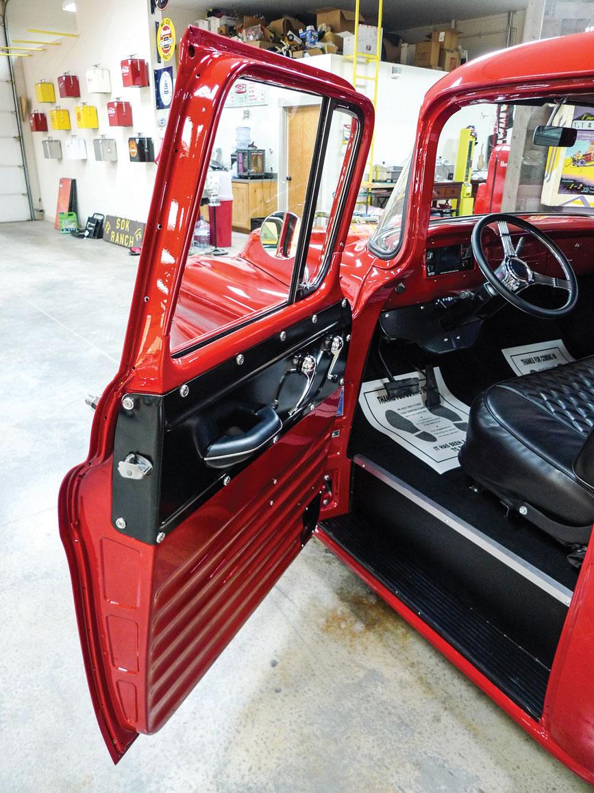 006-59-Chevy-doors