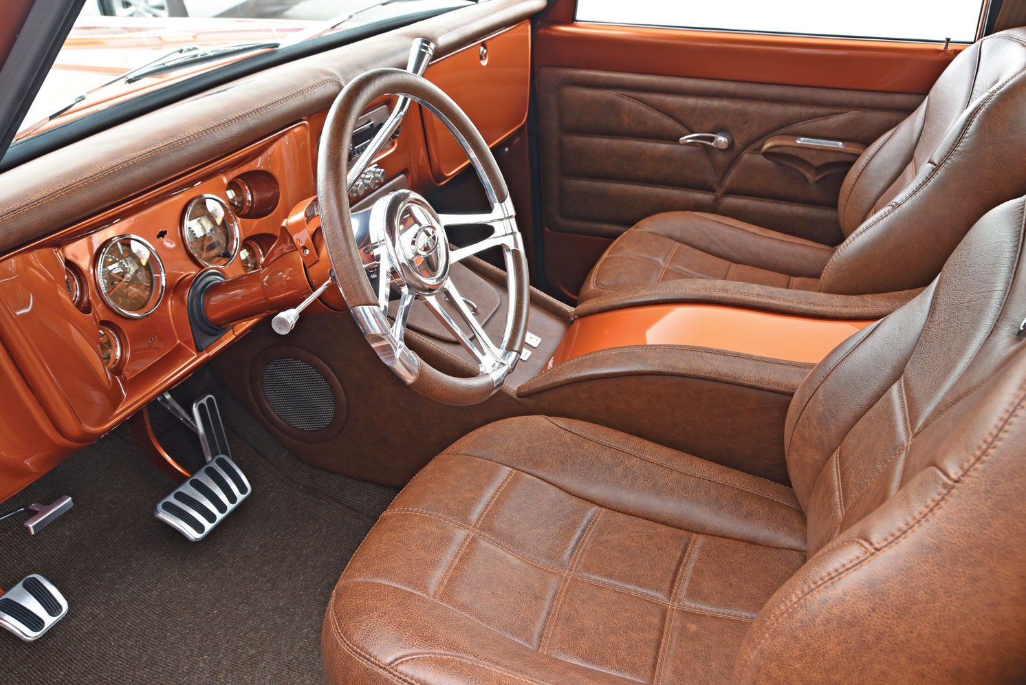 008-Chevy-C10-Interior-restoration