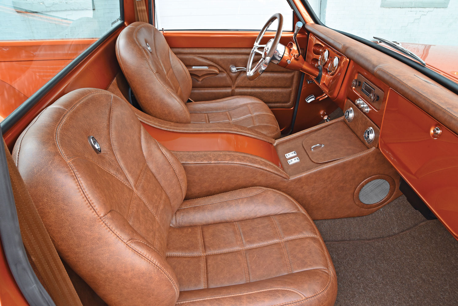 009-chevy-c10-seats