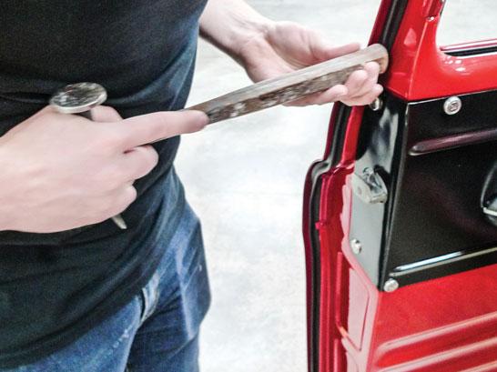010-trips-for-installing-door-seals