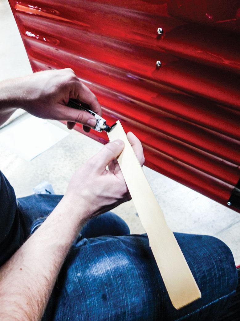 019-steele-rubber-install