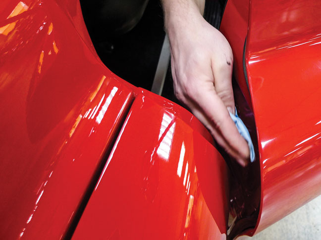 022-steele-rubber-install