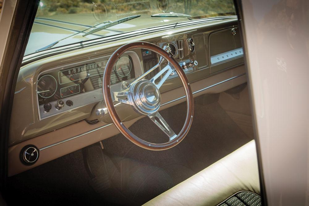 1966 chevy c10 interior 013