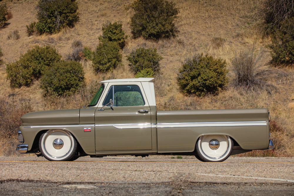 1966 chevy pickup profile 009