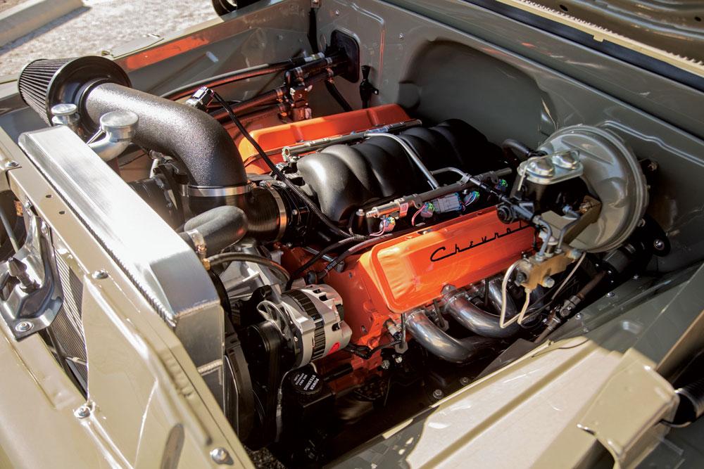 1966 chevy truck 020