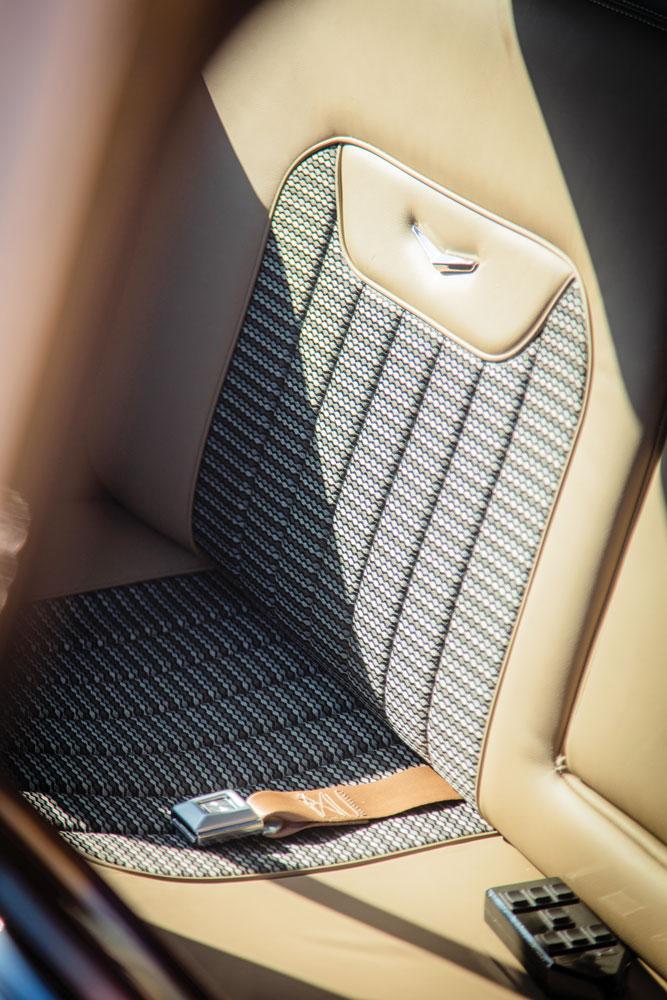 66 chevrolet pickup seat 018