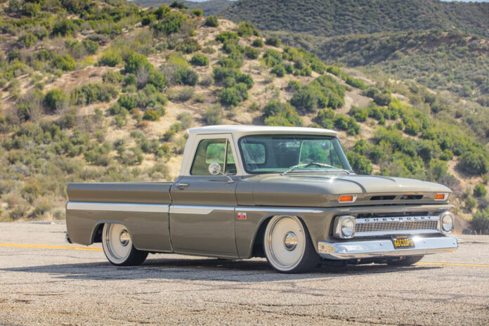 66 chevy truck 002