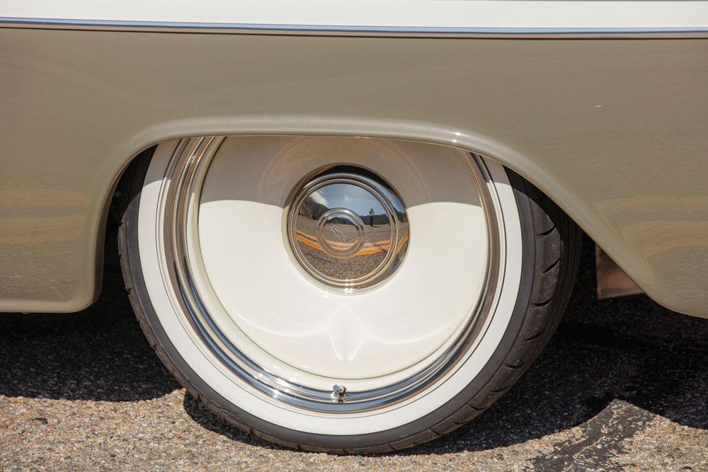 Chevy-1966-c10-024