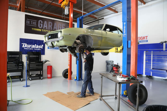 000-1969-camaro-suspension-and-brakes
