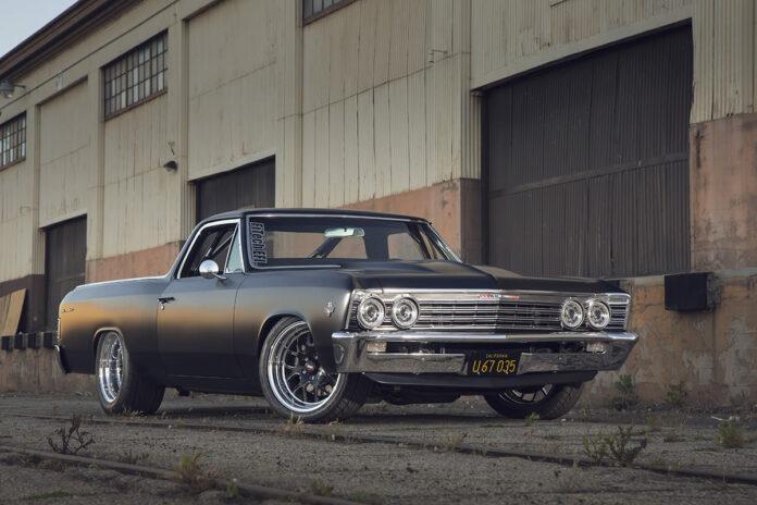 001-1967-el-camino-street-beast