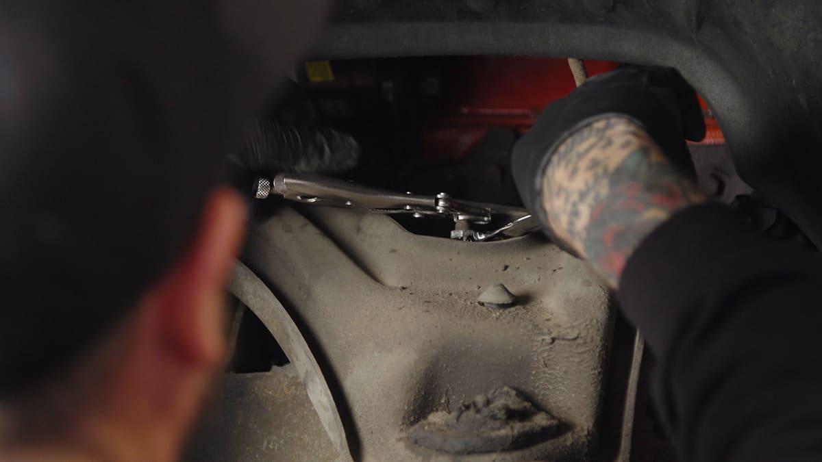 001-1969-camaro-suspension-and-brakes