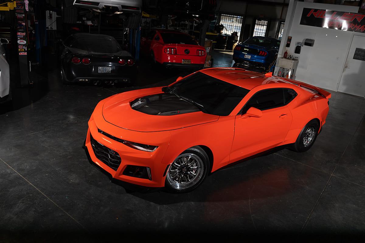 001-2019-chevy-camaro-ZL1
