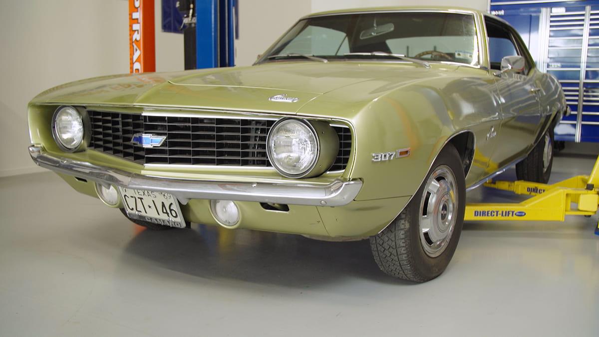 001-duralast-1969-camaro