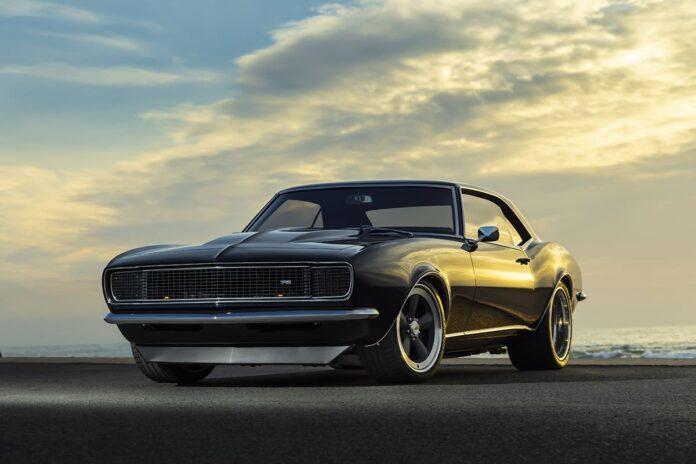 001-pro-touring-1968-camaro