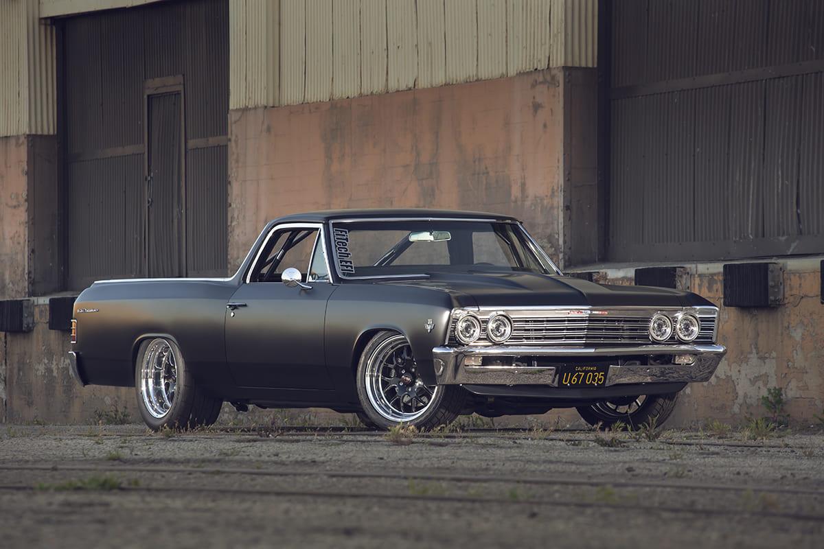 002-1967-el-camino-street-beast