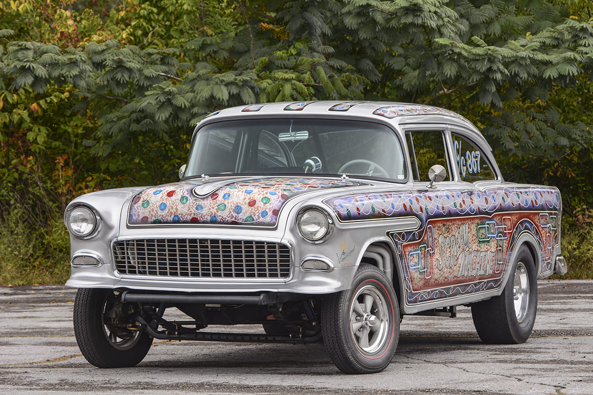 002-acp-chevy-gassers
