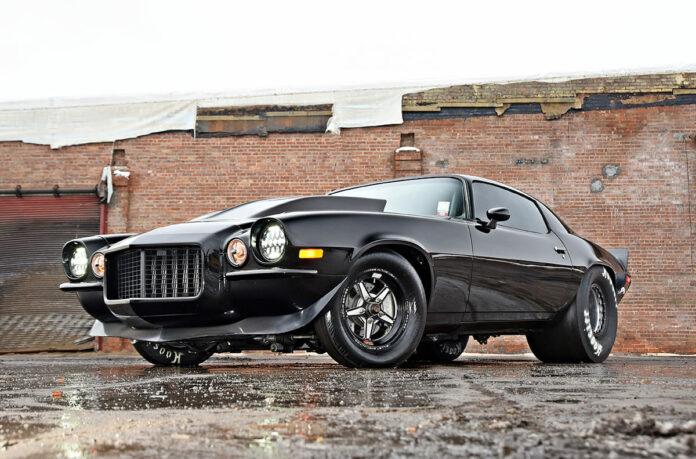 002-acp-pro-street-1970-camaro