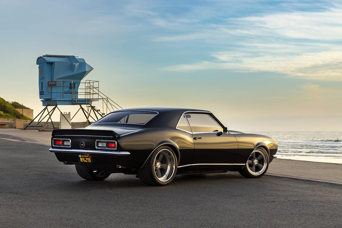 002-pro-touring-1968-camaro