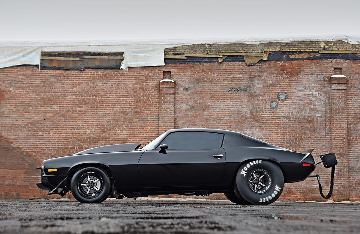 003-acp-pro-street-1970-camaro