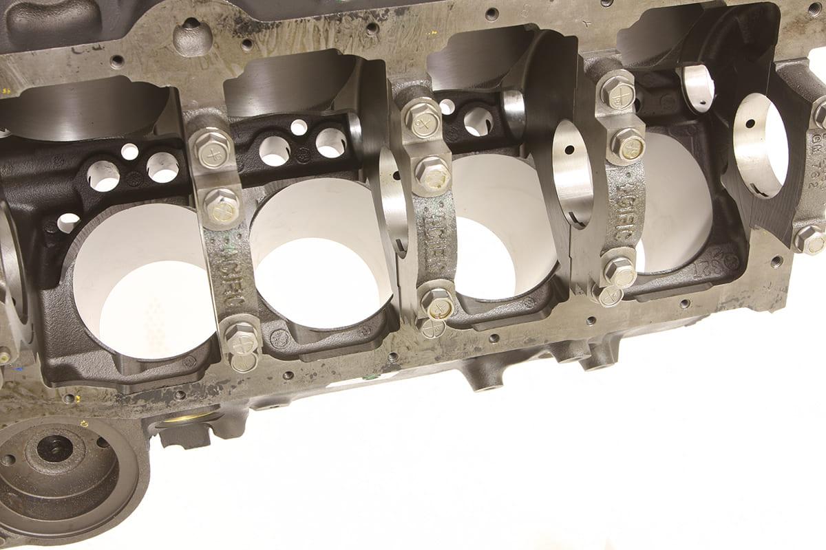 003-acp-small-block-engine-build