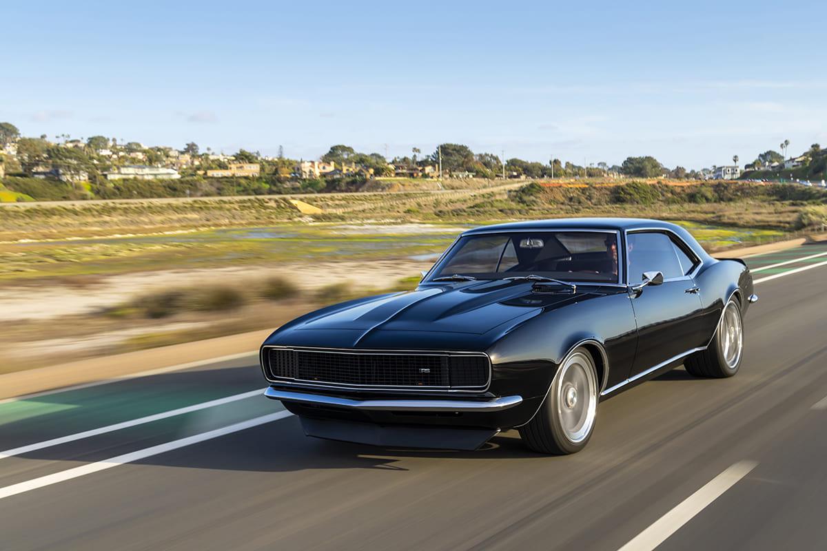 003-pro-touring-1968-camaro