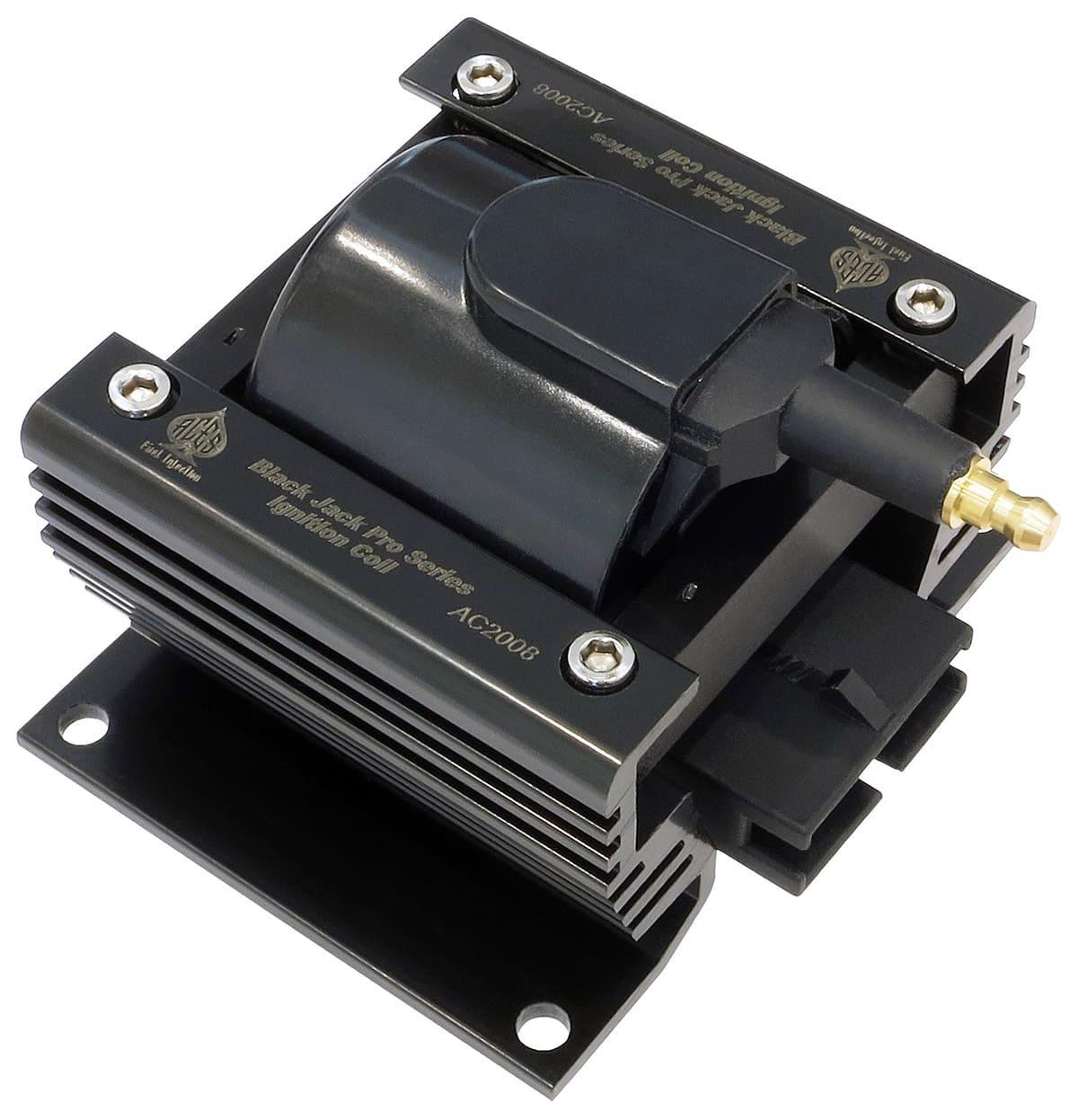 004-acp-2108-parts